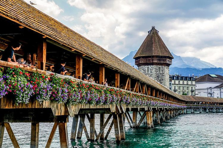 Erotikdating Luzern Announcen