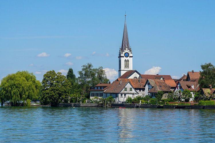 Sexkontakt Thurgau Community