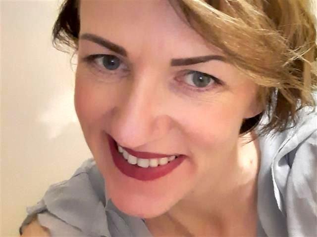 Deutsche Single Frau Clara will heute noch blasen