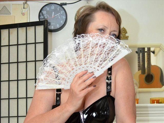 Sexpartner Emmen Blind Dates