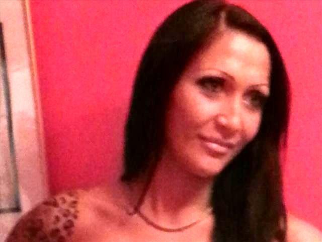 Sexpartner Montreux private Kontakte