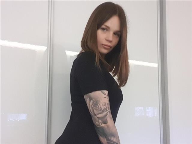 SexyEsthera