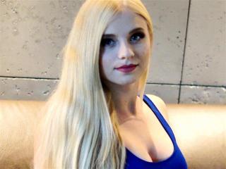 LilianBlonde