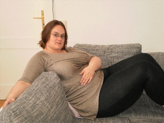 SamanthaHL80