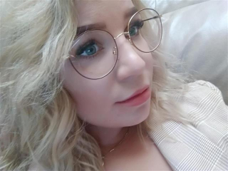 IsabellaKiss