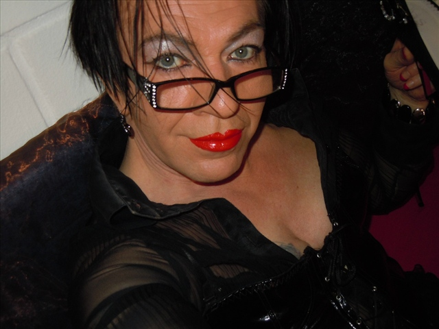 Mistress6