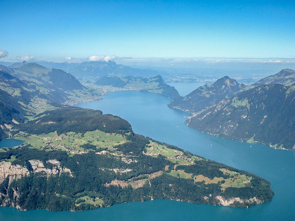 Sexdates Obwalden
